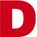 logo-D