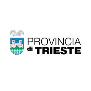 Provincia di Trieste