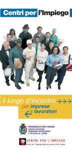 Campagna di comunicazione per la promozione dei servizi di consulenza legale della Provincia di Roma