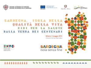 EV - Evento Sardegna Expo