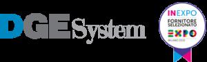 logo-dge-system
