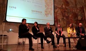 Sardegna-Milano-fuori EXPO