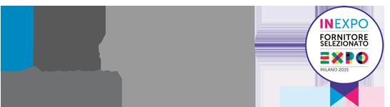 DGE System Logo