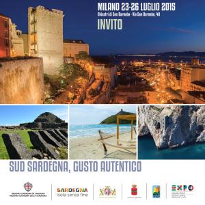 EV-promozione-Cagliari-Iglesias-Expo