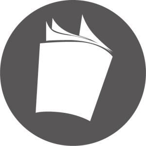 editoria-icona