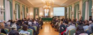Giornata Nazionale della Qualità Agroalimentare Cliente: Ismea - Ministero delle Politiche Agricole Alimentari e Forestali Roma - Febbraio 2016