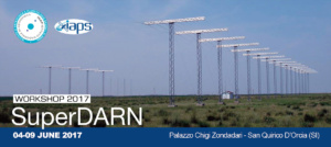 superdarn-2