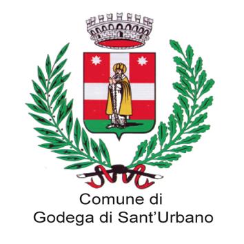Comune Di Godega Di Sant Urbano.Comune Di Godega Di San Urbano Dge System