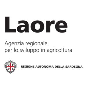 laore