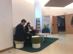 INAPP - III NDC Conference - 12