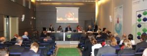 INAPP - III NDC Conference - 18