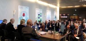 INAPP - III NDC Conference - 2