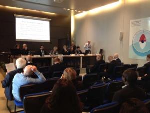 INAPP - III NDC Conference - 22