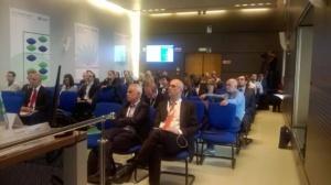 INAPP - III NDC Conference - 24