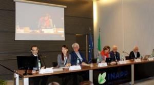INAPP - III NDC Conference - 26