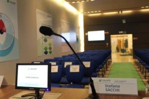 INAPP - III NDC Conference - 28