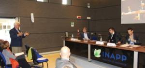 INAPP - III NDC Conference - 29