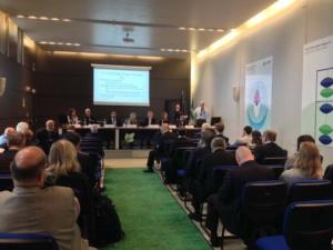 INAPP - III NDC Conference - 31