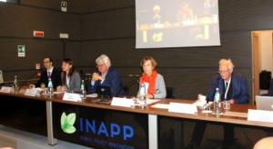 INAPP - III NDC Conference - 38