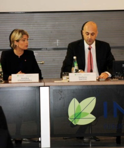 INAPP - III NDC Conference - 4