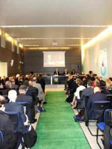 INAPP - III NDC Conference - 40