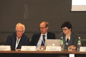 INAPP - III NDC Conference - 41