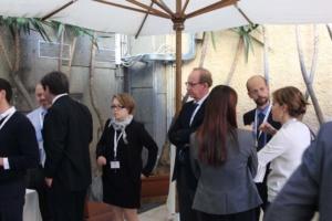 INAPP - III NDC Conference - 43