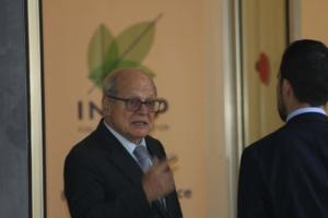 INAPP - III NDC Conference - 44