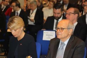 INAPP - III NDC Conference - 45