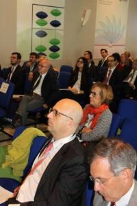 INAPP - III NDC Conference - 47