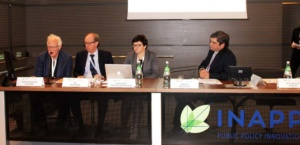 INAPP - III NDC Conference - 50