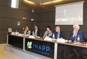 INAPP - III NDC Conference - 6