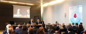INAPP - III NDC Conference - 8