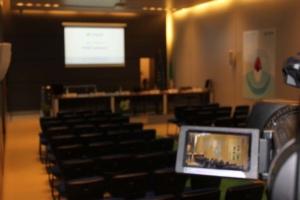 INAPP - III NDC Conference - 9